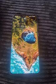 Samsung S21 plus 256GB