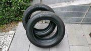 4x Sommerreifen Michelin Primacy4 215