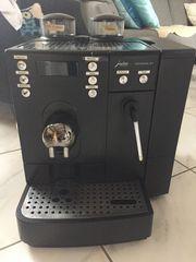 Gastro-Kaffeevollautomat Jura Impressa X7