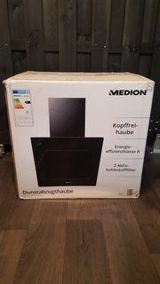 Medion Dunstabzugshaube MD37411