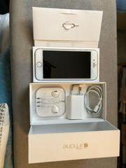 APPLE iPhone 6 mit 64