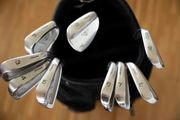 Golfausrüstung Mizuno