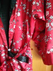 2 wunderschöne Kimonos