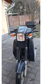 biete SR50 Mofa