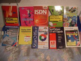 Bild 4 - Anwänder-SoftWare-Programme auf CDs original natürlich - München