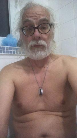 Suche eine diskrete Affäre in: Kleinanzeigen aus Steyr - Rubrik Er sucht Sie (Erotik)
