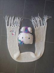 Original Hello Kitty Schal und