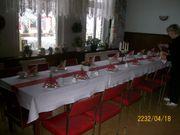Alte Landgaststätte mit Saal Wohnhaus-220000