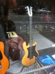 E-Gitarre Kramer DMZ 3000 Metal
