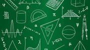 Mathematik Nachhilfe in München