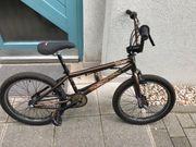 Bulls Novice 20 BMX Bike