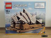 LEGO® Creator 10234 Sydney Opera