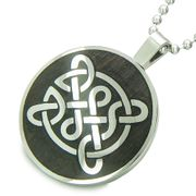 BestAmulets com - Amulet of Life