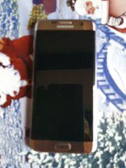 Handy Samsung Galaxy S7 Edge