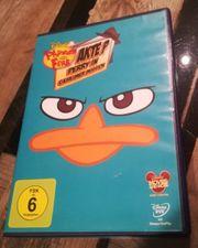 DVD Aktep