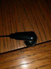 Original Samsung Headset für ältere