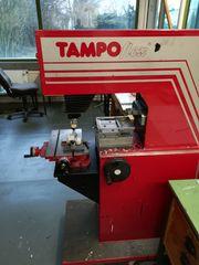 Tampoflex 110E