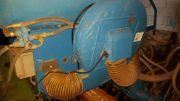 Amazone Kreiselegge mit Lemken solitair