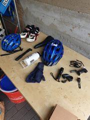 Fahrrad Rennrad Zubehör