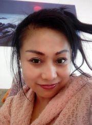 Chinesische Massage in Lohmar bei