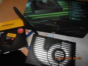 Mini PC CSL Narrow Box
