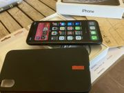 Apple iPhone XR 128Go