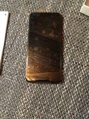 Samsung A6 32 GB