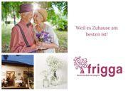 Betreuungskräfte aus Polen 24h Altenpflege