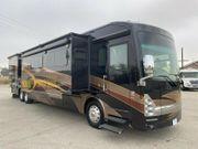 Camping 2014 Thor Motor Coach