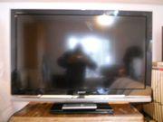 Sony 40 Zoll 102 cm