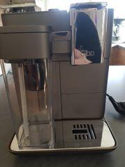 Kaffeemaschine von Eduscho