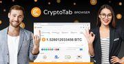 Kostenlos Bitcoin schürfen mit Handy