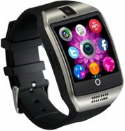 Smartwatch SIM Karte Kamera HD