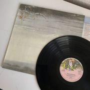 Genesis - Wind Wuthering 1976 Prog
