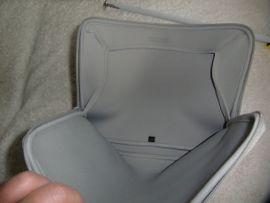 Apple-Computer - 3 Schutztaschen Apple von Tucano