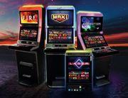 Spielautomaten Aufstellung Novoline Merkur