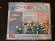 Ritter Rost Box 4 3
