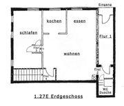 Eigentumswohnung 2 Zimmer in 51503