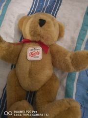 Hermann Teddy 2000