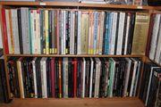 Oper auf CD DVD und