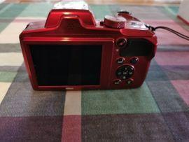 Digitalkameras, Webcams - Nikon Coolpix