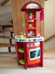 Smoby Kinderküche Ar Home