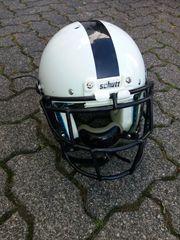 Schutt Football Helm FP AIR