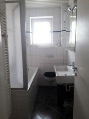Vollmöblierte 3 5-Zimmer-Wohnung in Südinnenstadt