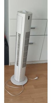 Standventilator Star - fan company