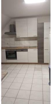 Einbauküche inkl Elektrogeräten