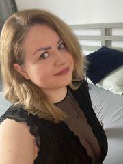 Emma Dusseldorf privat besuchbar