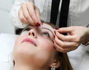 Schulung und Weiterbildung im kosmetischen