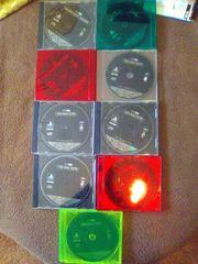 PS 2 Demospiele