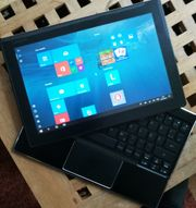 Notebook Tablet Lenovo IdeaPad Miix